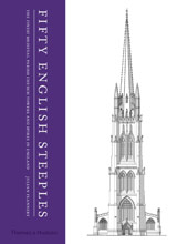 fifty-english-steeples